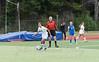SWOCC Women Soccer - 0245