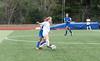 SWOCC Women Soccer - 0090