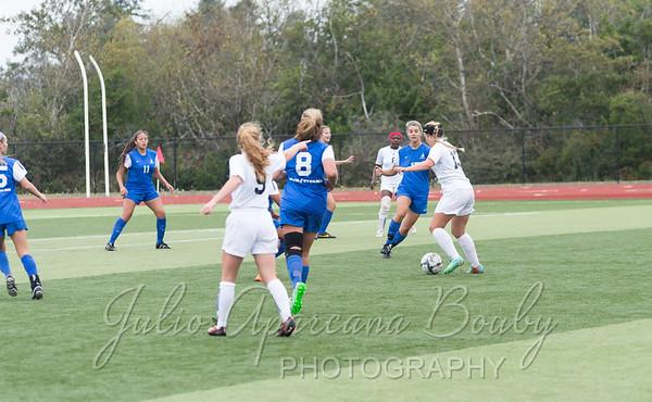 SWOCC Women Soccer - 0041