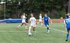 SWOCC Women Soccer - 0318