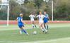 SWOCC Women Soccer - 0197