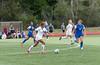 SWOCC Women Soccer - 0410