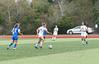 SWOCC Women Soccer - 0396