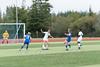 SWOCC Women Soccer - 0331
