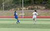 SWOCC Women Soccer - 0358