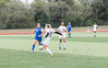 SWOCC Women Soccer - 0017
