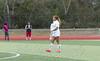 SWOCC Women Soccer - 0153