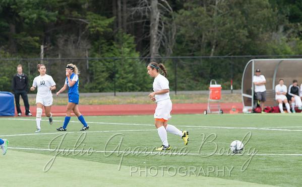 SWOCC Women Soccer - 0042