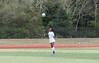 SWOCC Women Soccer - 0087