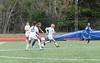 SWOCC Women Soccer - 0137
