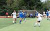 SWOCC Women Soccer - 0377
