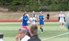 SWOCC Women Soccer - 0076