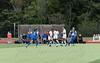 SWOCC Women Soccer - 0417
