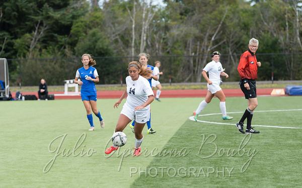 SWOCC Women Soccer - 0394