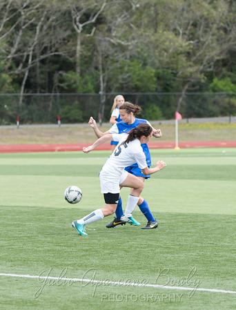SWOCC Women Soccer - 0382