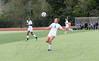 SWOCC Women Soccer - 0360