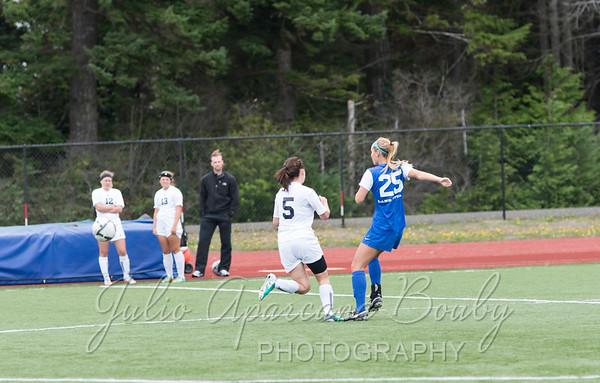 SWOCC Women Soccer - 0275