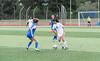 SWOCC Women Soccer - 0187