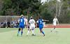 SWOCC Women Soccer - 0297