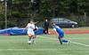 SWOCC Women Soccer - 0404