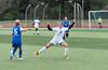 SWOCC Women Soccer - 0030