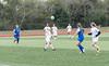 SWOCC Women Soccer - 0050