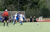 SWOCC Women Soccer - 0365