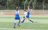 SWOCC Women Soccer - 0264