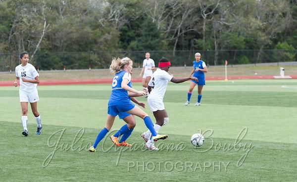 SWOCC Women Soccer - 0189