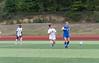 SWOCC Women Soccer - 0101