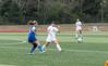 SWOCC Women Soccer - 0048
