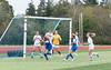SWOCC Women Soccer - 0243