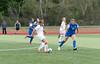 SWOCC Women Soccer - 0411
