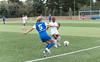 SWOCC Women Soccer - 0330