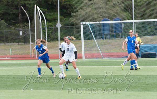 SWOCC Women Soccer - 0079
