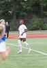 SWOCC Women Soccer - 0014
