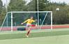 SWOCC Women Soccer - 0387