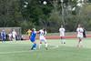 SWOCC Women Soccer - 0192