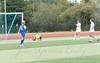SWOCC Women Soccer - 0230