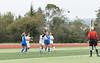 SWOCC Women Soccer - 0270