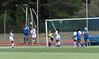 SWOCC Women Soccer - 0174