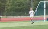 SWOCC Women Soccer - 0257