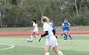 SWOCC Women Soccer - 0024