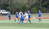 SWOCC Women Soccer - 0059