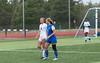 SWOCC Women Soccer - 0200