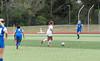 SWOCC Women Soccer - 0414