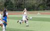 SWOCC Women Soccer - 0328