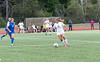 SWOCC Women Soccer - 0161