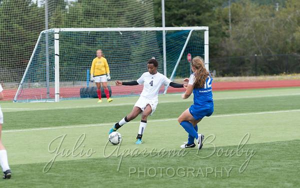 SWOCC Women Soccer - 0286
