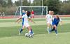 SWOCC Women Soccer - 0071